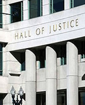 hall_of_justice