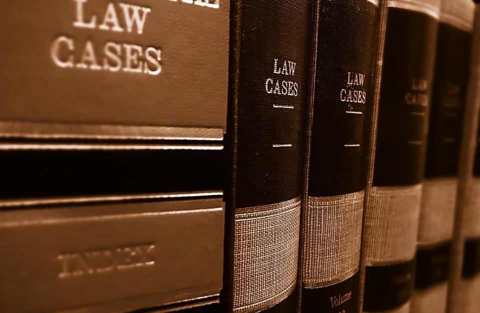 Court Researcher in San Diego