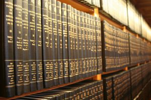 court filing San Diego