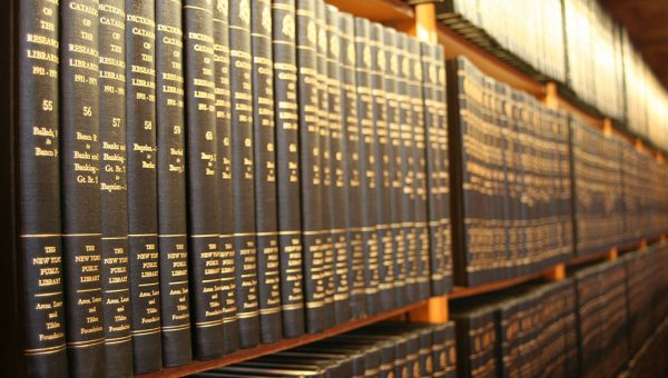 Court Filing Services San Diego